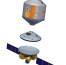 Космический корабль «Фудзи»