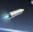 Космический корабль Л3