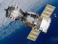 Космический корабль «Восток-1»