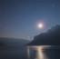 Метеорный поток Персеиды в августе 2012 года