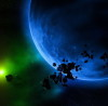 Причины по которым происходит вращение Звездного Неба