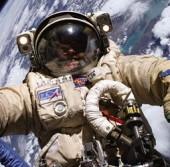 Новости космоса и космонавтики