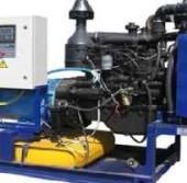 Какими преимуществами отличаются дизельные генераторы?